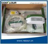Pompa condensata della mini pompa, RS-12b/RS-36b, PC-12b/PC-36b