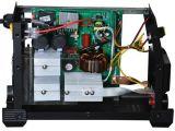 De Machine van het Booglassen van de Omschakelaar IGBT van de boog 160c 110/220V