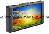 """1920X 1080 IPSのパネル4K HDMI LCDのモニタ5.5 """""""