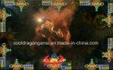Рыболовство Kirin пожара Slayer Kirin/машина видеоигры охотника рыб