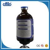 CAS Buparvaquone de alta qualidade: 88426-33-9 ISO 9001