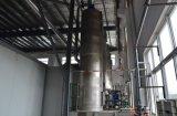 20 Cbm Äthylenoxid-Gas-Sterilisator