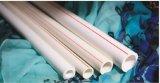 Installation facile PE-RT tuyau du système de chauffage au sol pour l'approvisionnement en eau chaude et froide