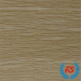 Papier décoratif des graines en bois de chêne pour les forces de défense principale et le Phl (9036)