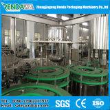 Bebida energética automática Máquina de Llenado de jugo / máquina de llenado / Equipo