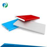 Colorida multifuncional de alta capacidad del banco de potencia para Smart Pbone