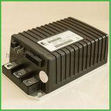 カーティス1266A-5201 3.7kwクラブ車のゴルフ車のための電気DCのモータ速度のコントローラ36-48V 275A