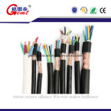 High Quality Electric Power Cables Rvvp Cable