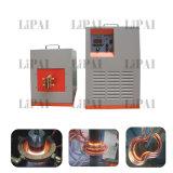 Admission à haute fréquence d'IGBT trempant la machine pour durcir en acier