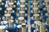 평행한 쌍둥이 나사 압출기 변속기를 CO 자전하는 TPS-B 시리즈