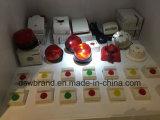 Indicatore luminoso Emergency Dsw003L-S da Dsw Cina