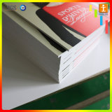 Stampa della scheda della gomma piuma del PVC di colore completo per la pubblicità in Cina
