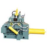 Presse hydraulique d'acier inoxydable du rebut Y81 (qualité)