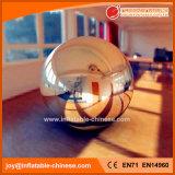 Китай оптовая торговля Большой надувной мяч наружного зеркала заднего вида (B4-004)