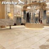 Pierre de sable de l'Imitation 1800x900mm grand format de panneaux de porcelaine mince de dalles de carreaux de sol en céramique
