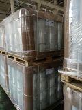 Pultrusionのために粗紡糸にするECR24 4800 312直接ガラス繊維