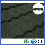 Bond de material de construção de alta qualidade telha de metal revestido a pedra