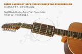 Da corda por atacado dos instrumentos musicais 12 de Aiersi guitarra elétrica acústica