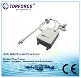 De Elektrische Pomp van Flojet voor de Automaat Bw1000A van het Water van de Fles van 5 Gallon