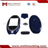 電子機器のためのプラスチック注入Mould&Mold