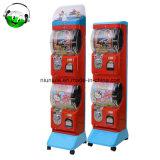 Venda por grosso de brinquedos para crianças Gacha Cápsula Gashapon carimbador de venda directa a máquina