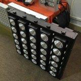 Lampada dello stadio di prezzi di fabbrica 1500W LED per il rimontaggio della lampada Halide di metallo