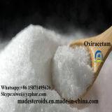 Oxiracetam Puder Nootropics intelligenter Droge-Speicher, der 62613-82-5 fördert