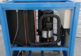 refrigeratore raffreddato ad acqua commerciale industriale 4ton con il migliore prezzo