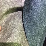 Пвх синтетическая кожа для диван обивка