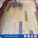 Простота установки противопехотных кислоты керамическими плитками на полу плитка для Вилла