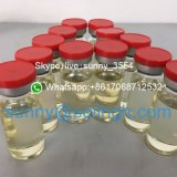 Steroidi Danabol della pila di Methandrostenolones degli steroidi del rinforzatore del muscolo per costruzione totale