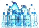 La industria de la planta de tratamiento de agua de ósmosis inversa.