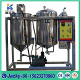 Gute QualitätsminiErdölraffinerie-Pflanze