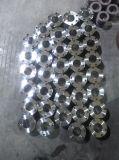 Máquina del moldeo por insuflación de aire comprimido de la alta calidad para la botella de la farmacia del animal doméstico