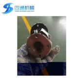 SWC - Asta cilindrica di cardano della U-Giuntura I75c-90