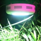LED lámpara OVNI de la planta crecer