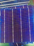 18.4% Pila solare per il poli comitato 270W