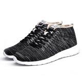 Nouveau Style Fashion Mens chaussures running Sprot Sneaker Hommes Chaussures de sport de l'exécution
