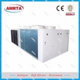 Série RTU unidade embalada no último piso para ar condicionado