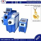 Soldadura de múltiples funciones de la función de los productos electrónicos de plata de la aleación de cobre del oro