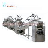 A melhor máquina de fatura friável de venda do arroz do petisco