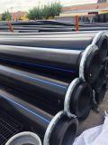 заводская цена Wearproof Перетягивание трубопровода