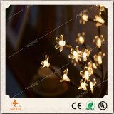 Het hoge Licht van de Boom van de Kers van Quanlity 45cm48LED voor Decoratie