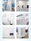 Le ce a délivré un certificat l'approvisionnement d'Ionizer Chine de l'eau