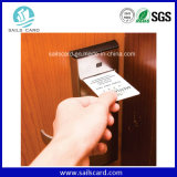 Belüftung-Barcode-Karten für Mitgliedskarte