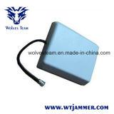 antena colgante al aire libre 50W para el aumentador de presión de la señal del teléfono celular (800-2500MHz)