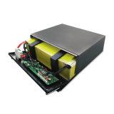 Batería de coche recargable de la potencia 48V 50ah EV LiFePO4