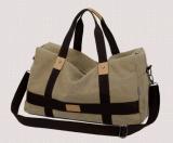 Nuevo bolso Yf-Pb20315 del morral del bolso de escuela del bolso que viaja de la capacidad del bolso
