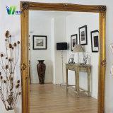 ホーム装飾のChevalミラーデザイン装飾的な壁ミラー