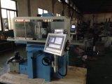 Superfície CNC máquina de moagem com o tamanho da tabela de 500x250mm